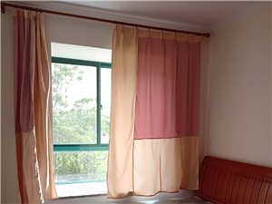 租房的看过来一室一厅租一年只需1万元
