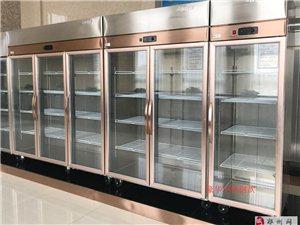 超市展示柜什么品牌比较好?超市展示柜怎么定做?