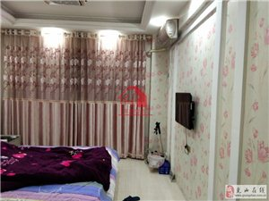 盘龙城3室2厅2卫108万元