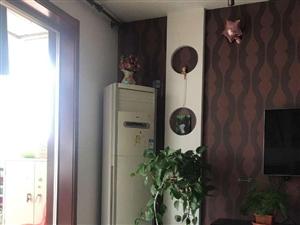 永基花园高层9楼3室2厅精装修120万元