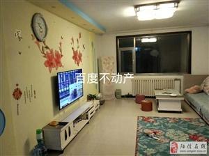 水邑龙居(滨阳小区)三居室阁楼出售大产权