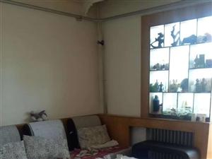 兰新小区81.03平2室2厅1卫26万元