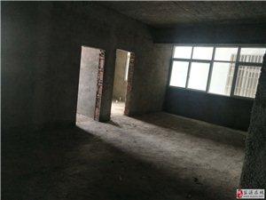 太安路50号(欧洲花园对面)电梯公寓清水房出售