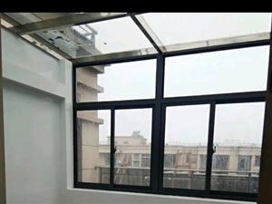久阳·花漾年华3室2厅1卫1500元/月