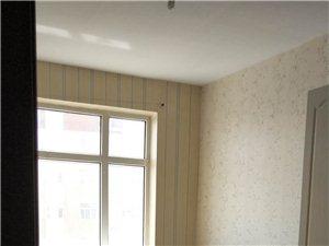 金台园小区3室2厅1卫1500元/月