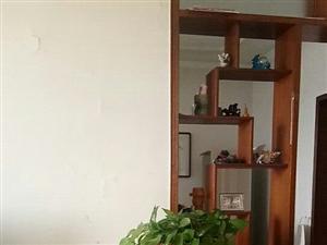 安居小区115平米3室2厅老本能过户能贷款