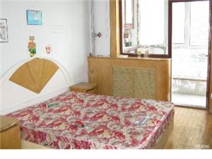 健康街水利厅家属楼�u北院2室1厅1卫1600元/月
