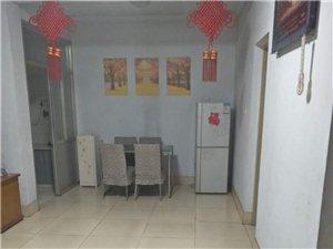 0446东都花园3室2厅1卫1000元/月
