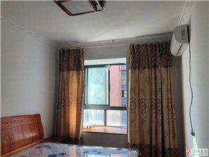 永久绿洲豪庭3室2厅1卫2166元/月
