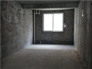 锦绣花园3室2厅2卫62万元