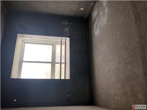 时代广场2室2厅1卫45万元