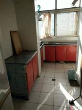 采油小区2室1厅1卫700元/月