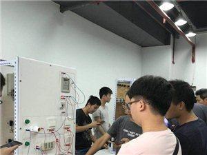 重慶那里可以辦登高證、電工證、焊工證