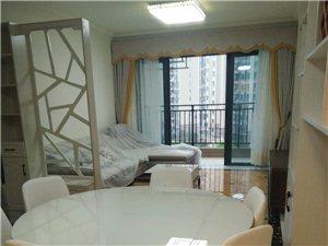 碧桂园3室2厅2卫110万元