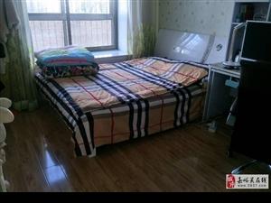 新育才小区96.42平2室2厅1卫39万元