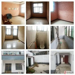 马庄民房两层楼带院子5室2厅1卫1250元/月