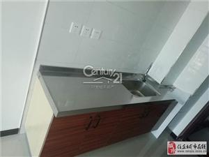 京南互联网大厦1室1厅1卫1000元/月