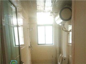 香榭世家3室2厅简装修双气入户随时过户可分