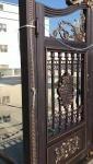 昆山开发区开锁电话-换锁,开汽车锁,配汽车钥匙服务