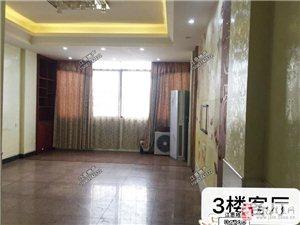 渥江明珠(精装栋房出租)2800元/月