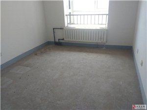 海信园中间楼层91平毛坯两室偏户98万议看房方便
