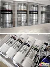 净水机维修,安装,批发滤芯,配件