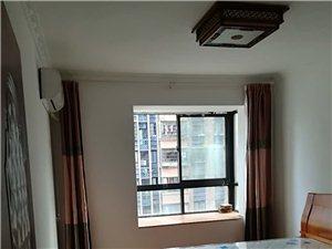 永久绿洲豪庭3室2厅1卫2250元/月