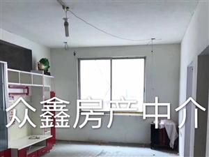 梦笔三区,套房3楼,3房2厅1厨1卫1阳台,简装