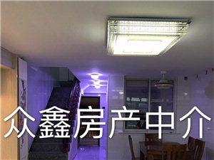 永辉超市电梯房,使用面积100平,3房1厅2卫