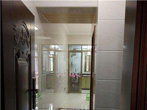 福佳广场2室1厅1卫1400元/月