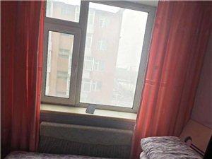 东城小区2室1厅1卫18万元