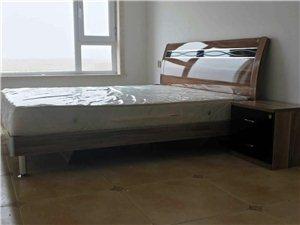 桃源居2室1厅1卫29.8万元
