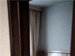 人大小区2室1厅1卫35万元