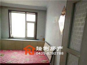 金色家园2室1厅1卫28万元
