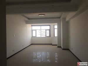 bwin必赢手机版官网京南互联网大厦一室大面积可办公可居住