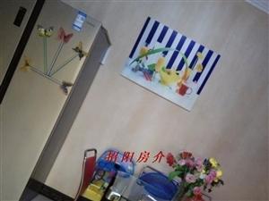 09424县委集资楼黄金3楼3室2厅2卫精装急售