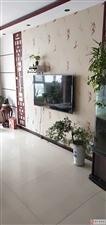 丽景家园,138平,步梯矮层,双卧客厅朝阳,有证首付26万