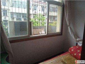 二中教師宿舍樓2室2廳1衛1000元/月