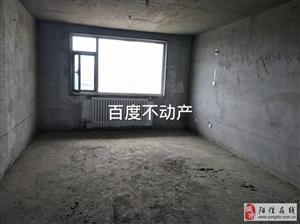 宾阳三居室阁楼可按揭可自由装修