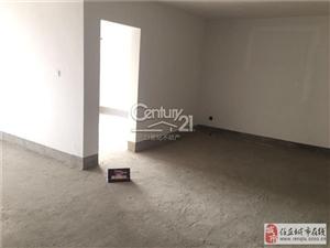 出售可改名金台园复式6室4厅4卫220万元
