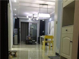 清泉尚苑2室2�d1�l�梯房,可分期