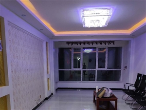 鑫睿家园精装修3室2厅2卫带地下室
