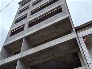 套房出售:专业设计,户型130多平,总共七层,一层一套,