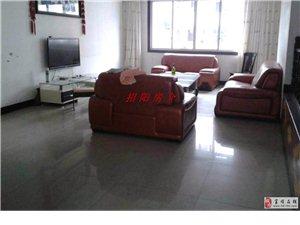 博达小区3室3厅2卫54.8万元