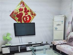 蓝波圣景拎包入住两居年租12000