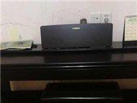 出售雅马哈钢琴一台