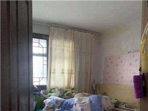 玻璃厂家属院3室2厅1卫45万元