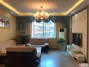 丽都滨河2期黄金4楼3室2厅1卫66.8万元