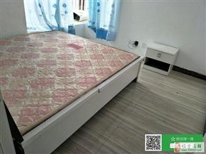 丽阳豪苑2室2厅1卫+价格实惠+室内干净