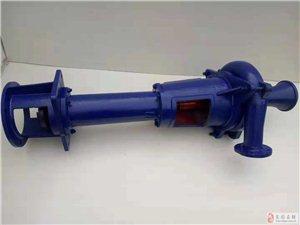 打樁專用泥漿泵@河南打樁專用泥漿泵型號意義